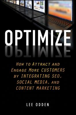 Optimize By Odden, Lee